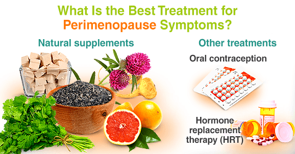 what-is-the-best-treatment-for-perimenopause-symptoms