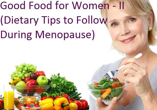 hg_700_17_menopause_diet_thumb640x480-cd