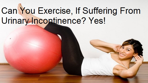 treatment-for-urinary-incontinence-do-kegel-exercises