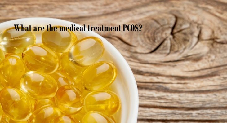 pcos-treatment