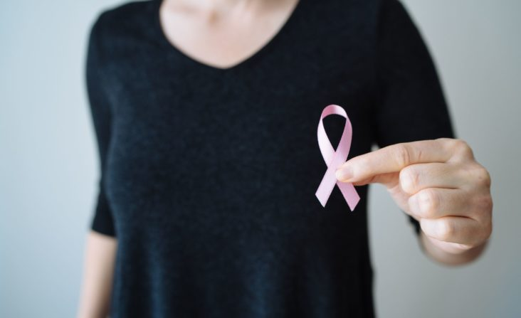 Many Women will be diagnosed with Gynecologic Cancers Annually
